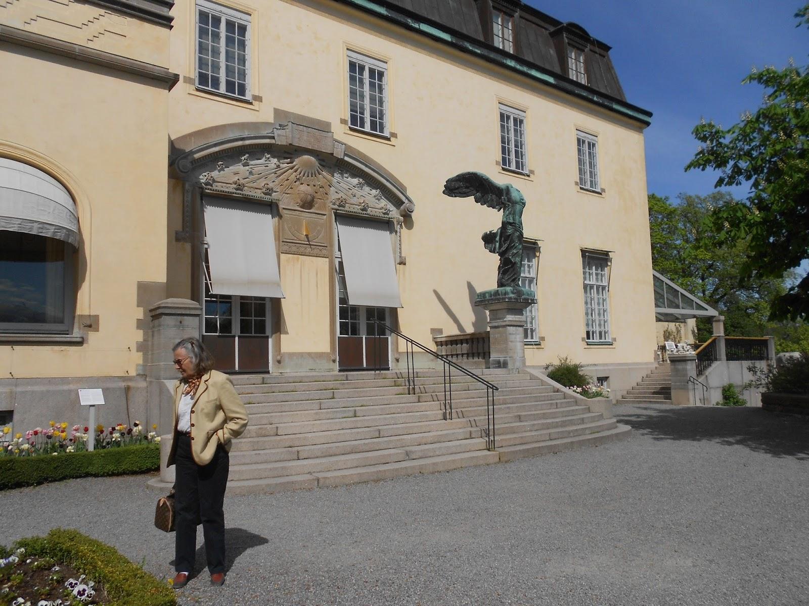 solarium stockholm nakenmassage stockholm