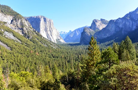 Parque_Nacional_Yosemite