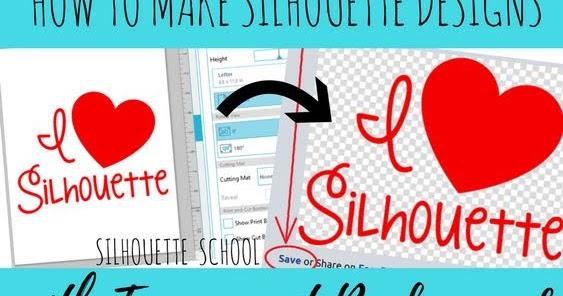 Black heart emoji clipart. Free download transparent .PNG | Creazilla