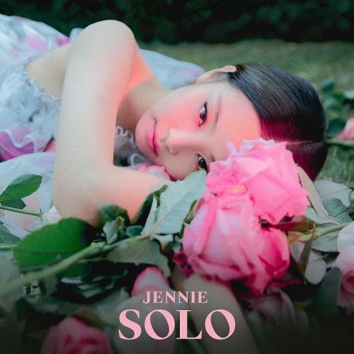 Download Lagu Jennie Solo Mp3: Miyazaki Karin's Blog