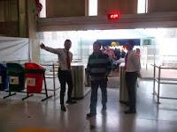personal logistico para eventos, personal para eventos, producción de eventos, organización de eventos, logística , eventos, apoyo logistico ,producción de eventos ,eventos publicitarios, personal de protocolo, eventos recreativos ,eventos empresariales ,registro y acreditación, publicidad btl.,productores de eventos, recreación, eventos promocionales, agencia de eventos en Bogotá ,Colombia producciones logistica y eventos , https://personallogisticoparaeventos.blogspot.com/