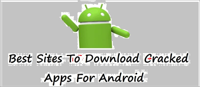 download app android cracked