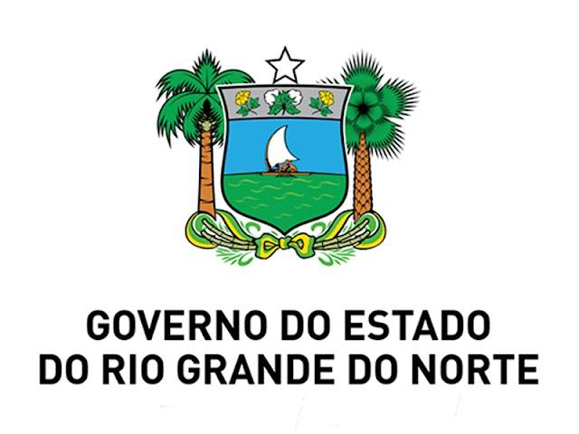 Governo do RN confirma pagamento de março para os 4 e 5 de abril
