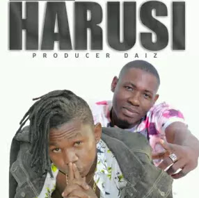 Download Audio | S Kide ft Msaga Sumu - Siku ya Harusi