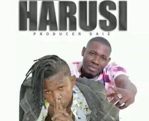 Download Audio | S Kide ft Msaga Sumu - Siku ya Harusi