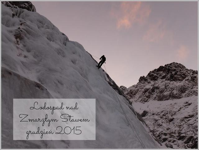 http://www.rudazwyboru.pl/2015/12/pierwsze-lody-przeamane.html