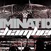 WWE cogitando trazer o Elimination Chamber de volta como PPV exclusivo da WWE Network
