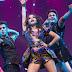 5 Motivos para 'Soy Luna en Concierto' vir para o BRASIL