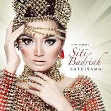 Siti Badriah - Heboh Janger Mp3