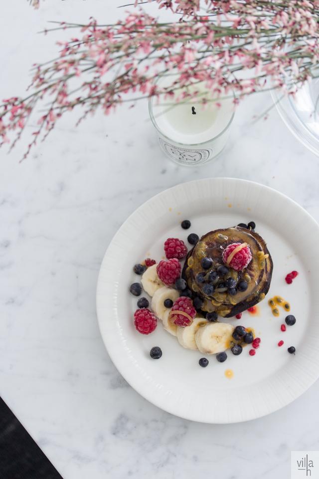 matcha, matcha pancake, hyvinvointi, ravinto