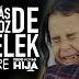 ¿Quién está detrás de la voz en español de Melek en el drama turco Madre (Anne)?
