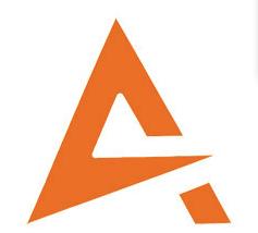 AIMP 2017 Terbaru