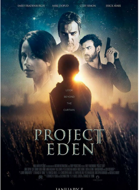 Project Eden Vol.I (2018) 720p Full Movie Download | Filmywap | Filmywap Tube 5