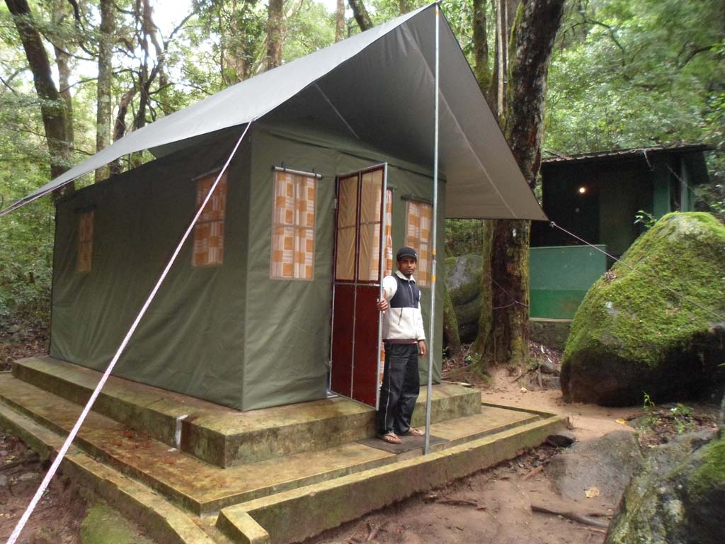 Luxury Camping Tent Camping Tents Sri Lanka