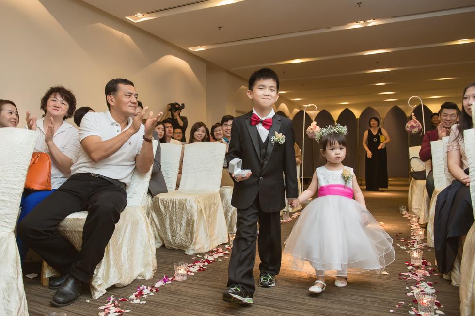 lone%2Bpine%2Bhotel%2B%2Cwedding%2BPhotographer%2CMalaysia%2Bwedding%2BPhotographer%2C%E7%84%B1%E6%9C%A8%E6%94%9D%E5%BD%B1053- 婚攝, 婚禮攝影, 婚紗包套, 婚禮紀錄, 親子寫真, 美式婚紗攝影, 自助婚紗, 小資婚紗, 婚攝推薦, 家庭寫真, 孕婦寫真, 顏氏牧場婚攝, 林酒店婚攝, 萊特薇庭婚攝, 婚攝推薦, 婚紗婚攝, 婚紗攝影, 婚禮攝影推薦, 自助婚紗