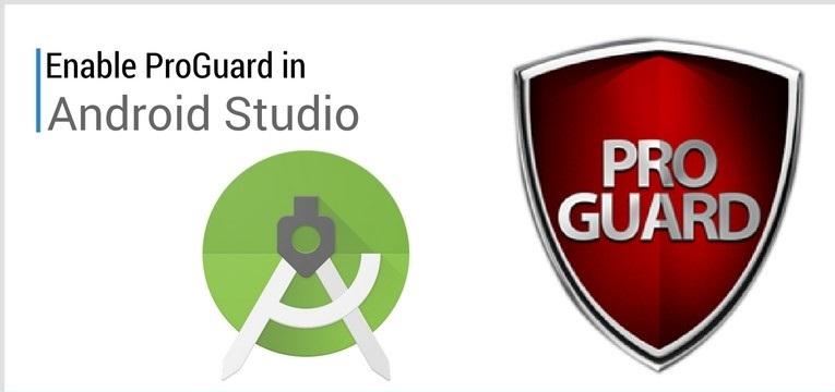 android studio kaynak kodlarını gizleme, android studio kaynak kodlarını şifreleme, android studio kaynak kodlarını sıkıştırma