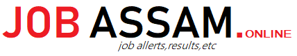 Job Assam-Jobs in Assam,Results SEBA,AHSEC ,TET