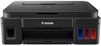 Canon PIXMA G3000 Series Driver & Software Setup
