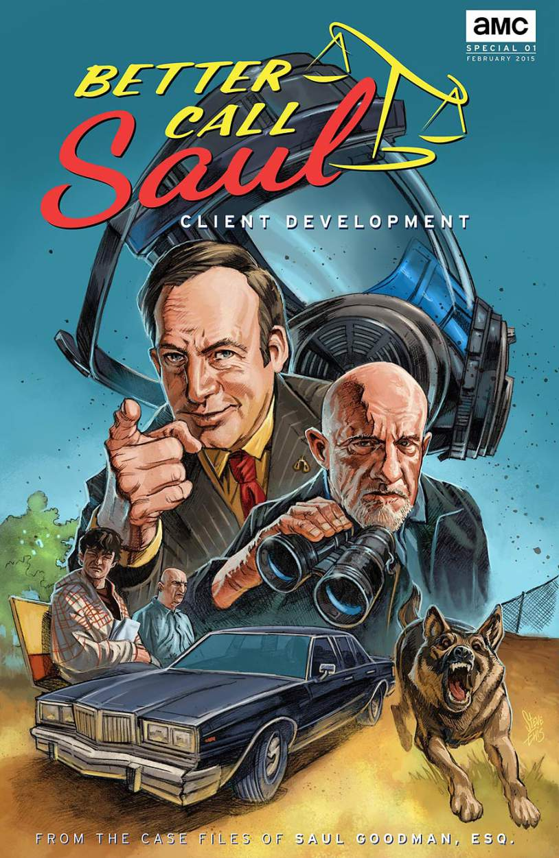 http://megadescargas-series.blogspot.com/2016/08/better-call-saul-serie-completa-esp-castellano.html