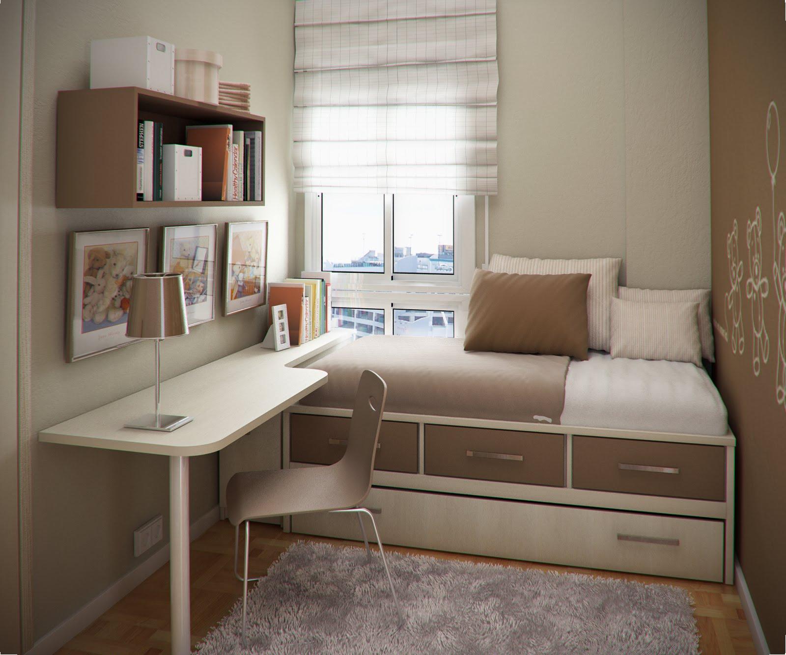 modern lokum pomys y na ma y w ski pok j dziecka. Black Bedroom Furniture Sets. Home Design Ideas