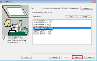 Tutorial autocad land desktop 2009