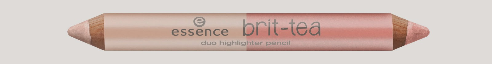 essence-brit-tea-limited-edition-preview-duo-highlighter-pencil
