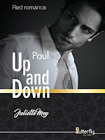 Up and Down : Paul - Juliette Mey