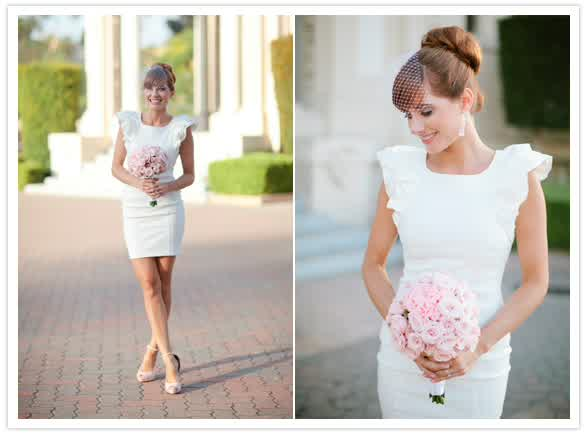 April 2016 prom and wedding ideas for Elopement wedding dress ideas
