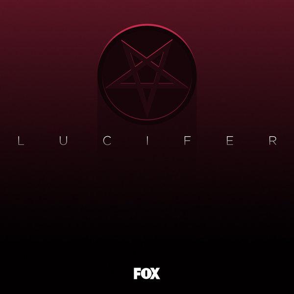 Blog: Lucifer Recap, Season 1, Episode 9