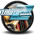 Need for Speed Underground 2 Version 1.2 REPACKED Full Game Torrent Compressed