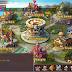 Tải Game iGà 9.0 - Tranh Đoạt Đế Vương