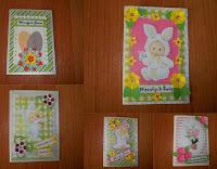 http://misiowyzakatek.blogspot.com/2014/03/pierwsze-swiateczne.html