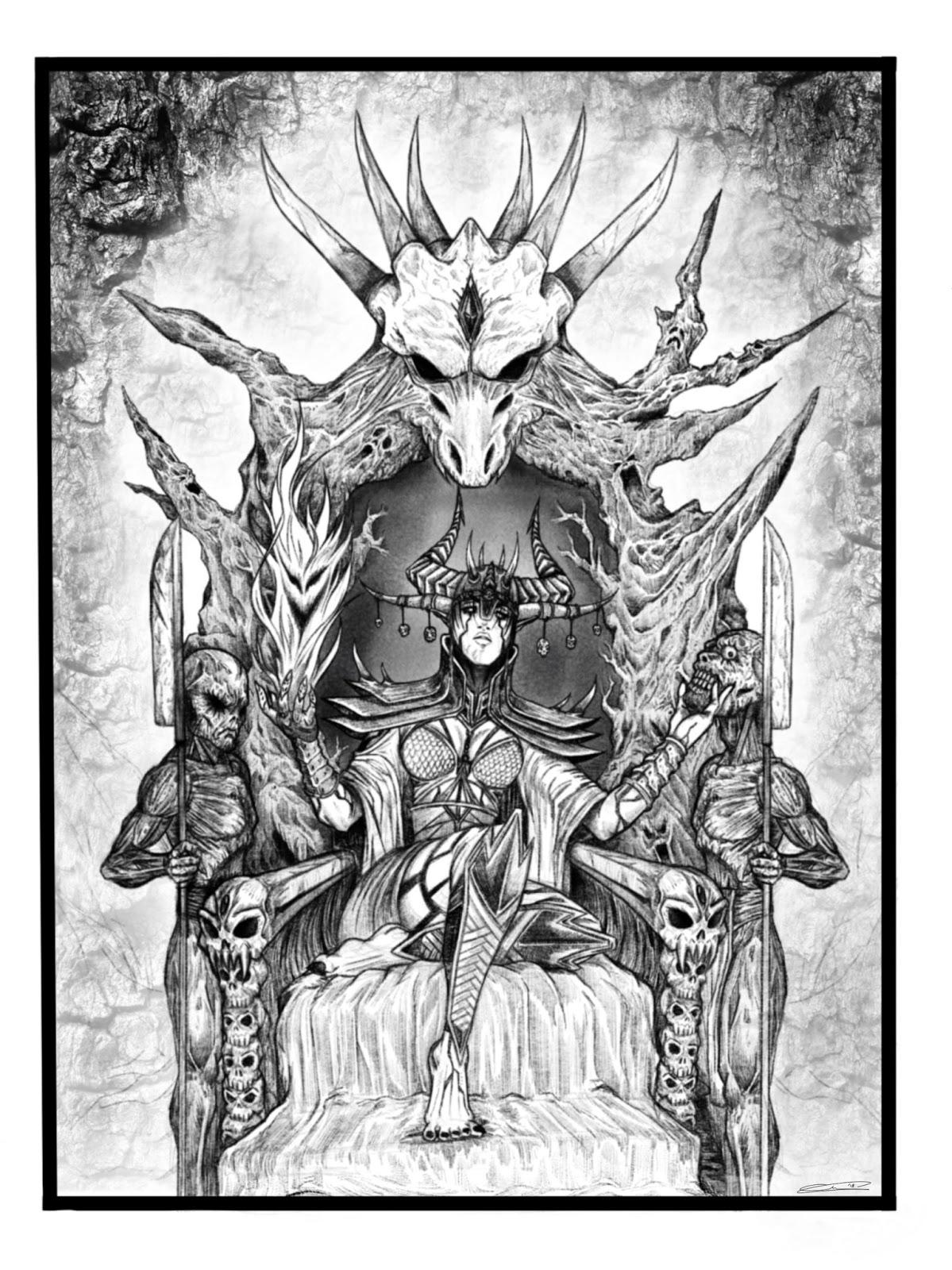 The Gates of Death - Nouveau DF Charlie Higson - Page 5 Chris%2BGill
