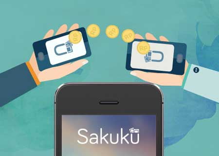 Nomor Call Center Customer Service Sakuku BCA