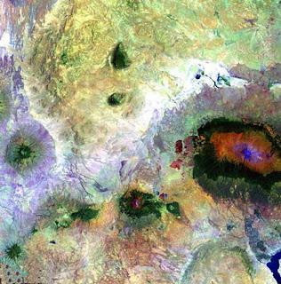 ستون صورة مدهشة لكوكب الأرض من الأقمار الصناعية 33.jpg
