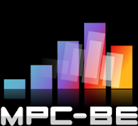 Download MPC-BE 2018 Latest Version