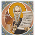 St. Theodore the Studite: Everyone who sins is a slave of sin...