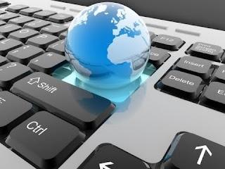 Como sacar ventaja de la era digital
