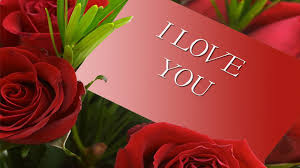 Latest Hd I Love You Images Photos Wallpaper For Free Download
