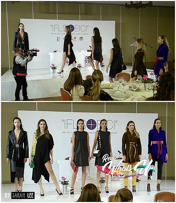 talento-colombiano-pasarelas-International-Footwear-Leather-Show-IFLS