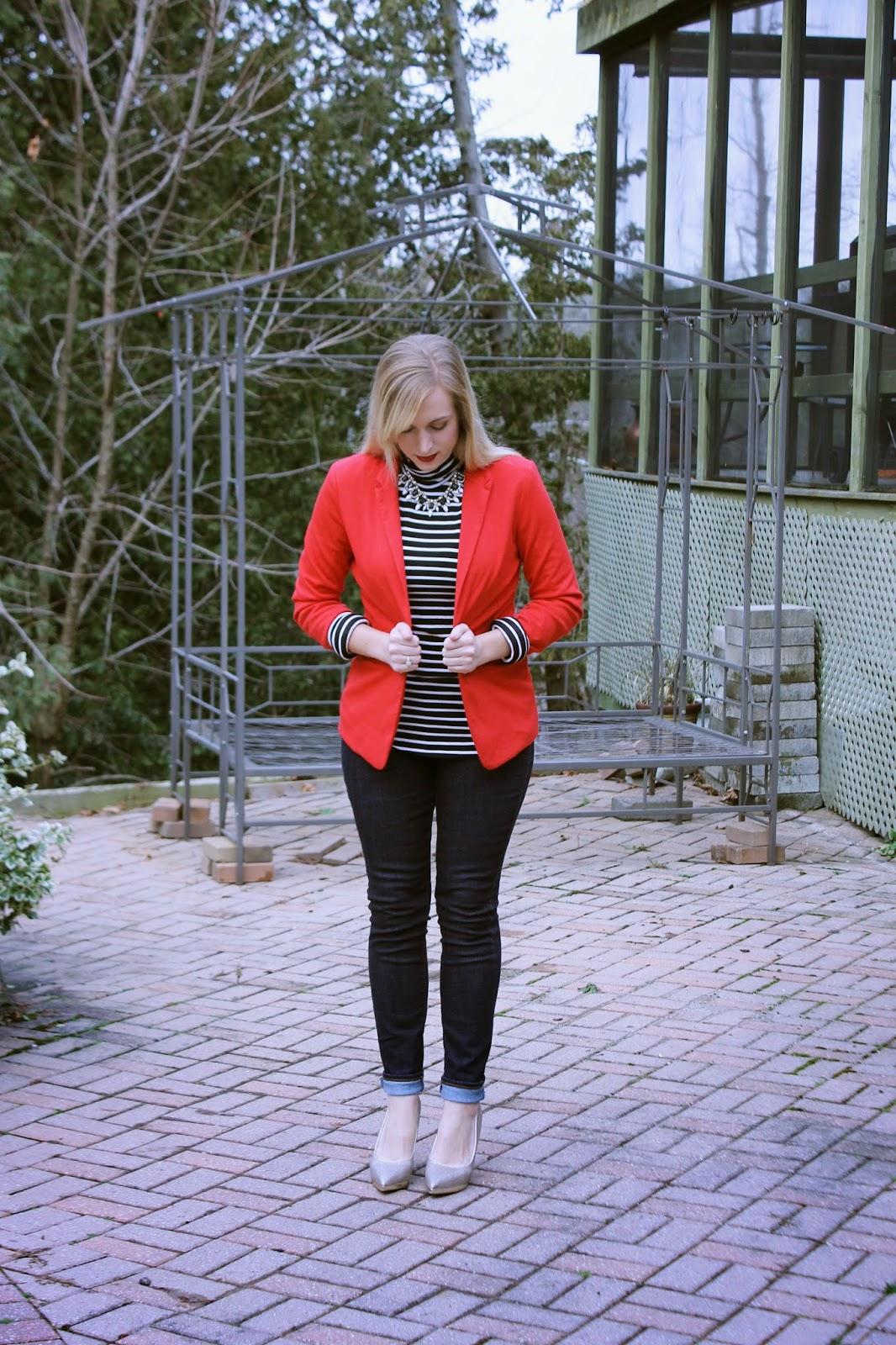 how-to-wear-stripes