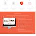 Calypso - Bootstrap 3 MultiPurpose Theme
