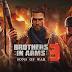 تحميل لعبة Brothers in Arms 3 للاندرويد اخر اصدار v1.4.7c بروابط مباشر