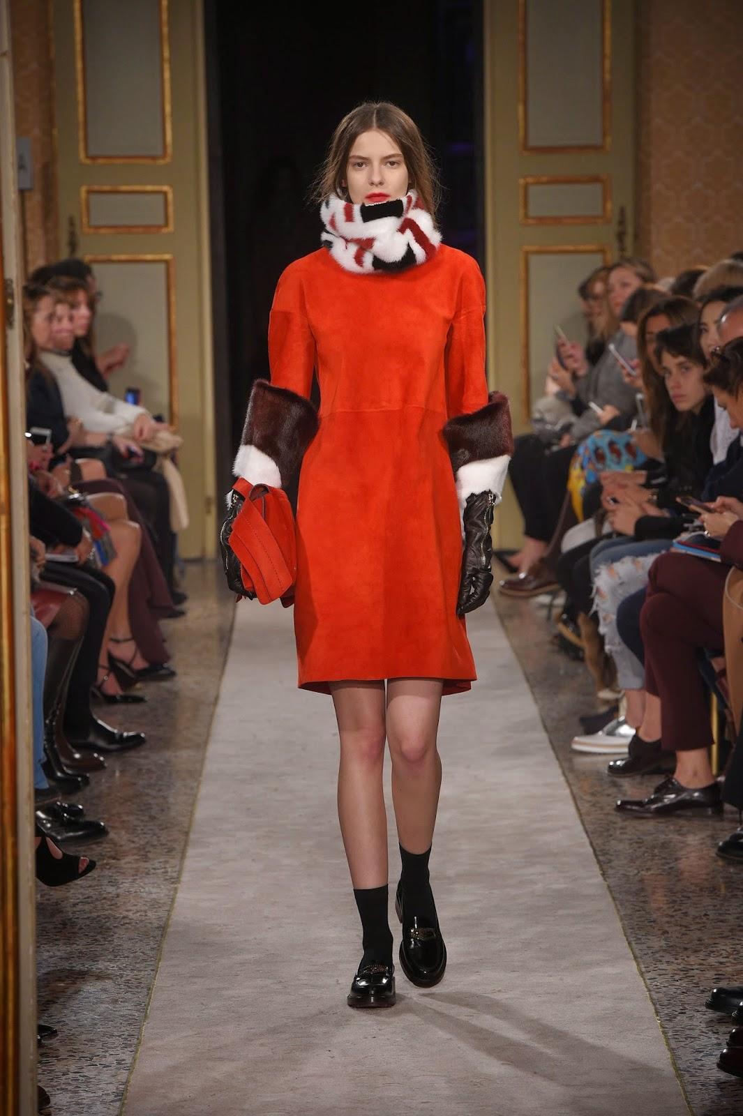 Fashionweek Milano 2015_21