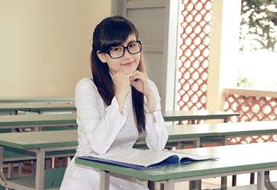11 Jurusan Kuliah yang Tepat dan Menjanjikan bagi Anak Lulusan SMA IPA