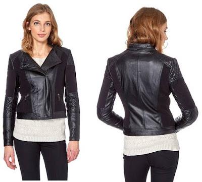 chaqueta para mujer muy barata