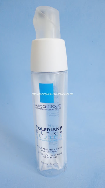 toleriane-ultra-fluido