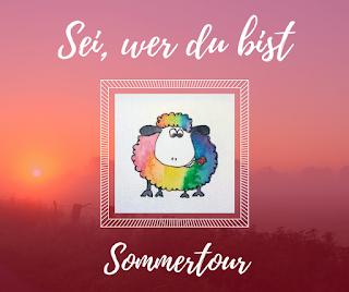 https://www.anja-reiche.de/p/ausbildung-sei-wer-du-bist.html