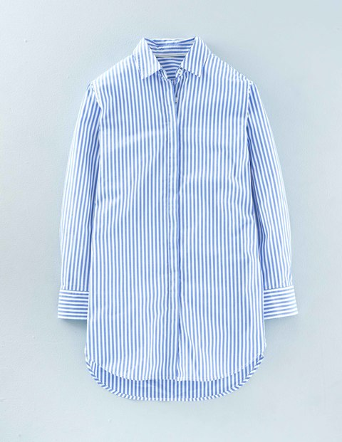 Boden The Boy Fit Shirt