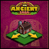 Farmville An Ancient Saga Farm Land Expansion Guide